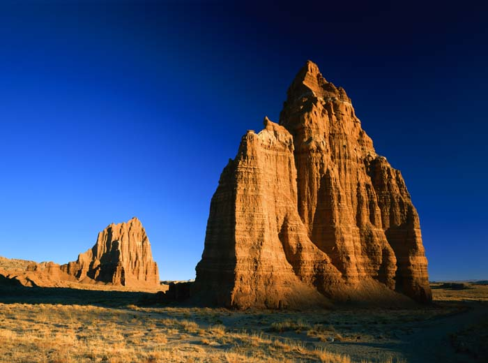 ... to peruse our gallery of some of southern utah s finest attractions